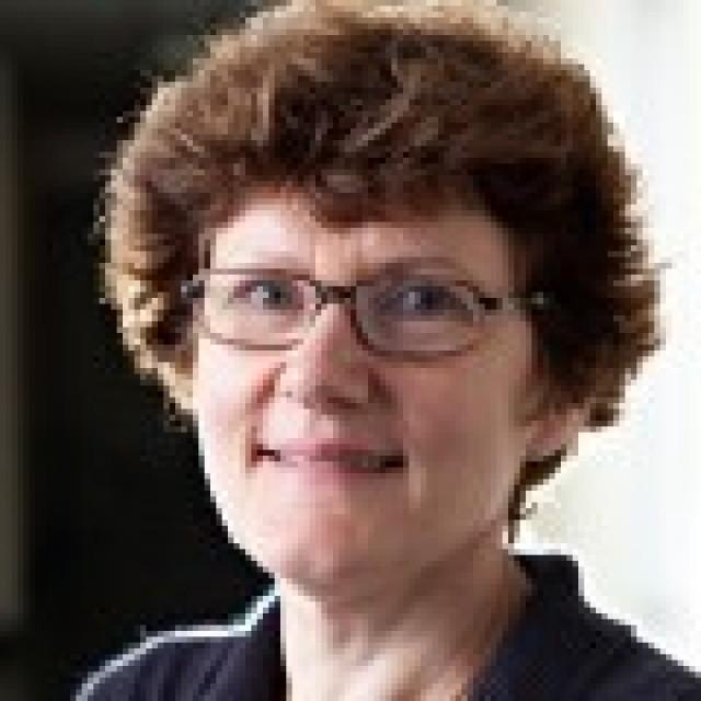Annie Garanto