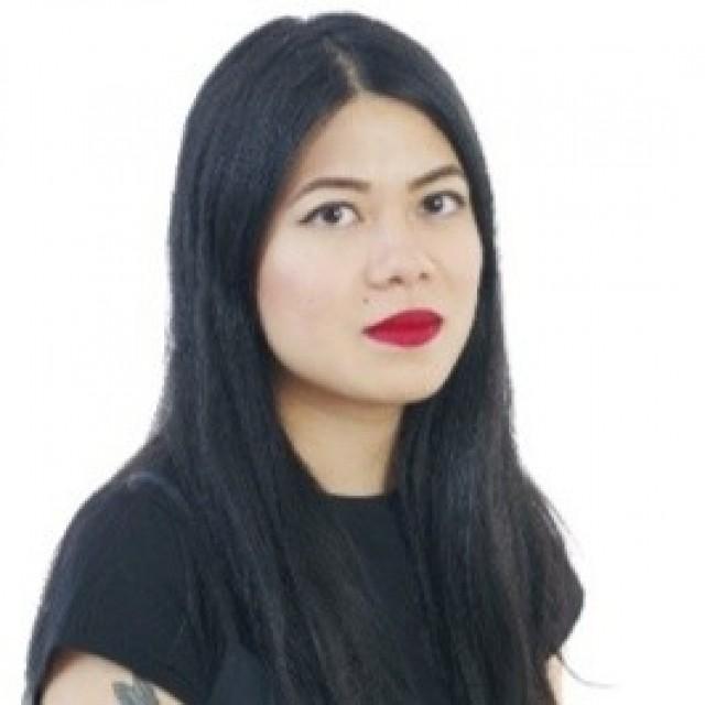 Vanida Nhouyvanisvong